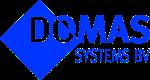 Domas Systems B.V.